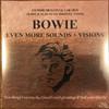 David Bowie - Even More Sounds + Visions (Bronze Vinyl) (Vinyl)