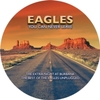 Eagles - You Can Never Leave (Picture Disc) (Vinyl)