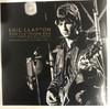 Eric Clapton - Historic Recordings Vol. 1 (Vinyl)