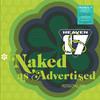 Heaven 17 - Naked As Advertised (Vinyl)
