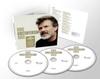 Kris Kristofferson - Gold (CD)