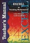 EXCELL in teaching mathematics: Teacher's manual : Junior primary phase - L.L. Rakgokong (Paperback)