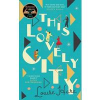 This Lovely City - Louise Hare (Paperback)