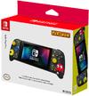 Hori - Split Pad Pro (Pac-Man Limited Edition) (US Import Switch)