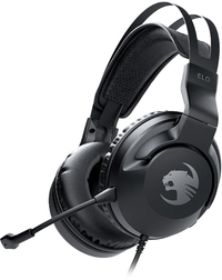 ROCCAT - ELO X Stereo Gaming Headset (PC/Gaming)