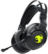 ROCCAT - ELO 7.1 Air Wireless RGB Gaming Headset (PC/Gaming)