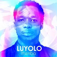 Luyolo - Ithemba (CD)