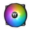 Thermaltake Pure 20 ARGB Fan