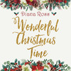 Diana Ross - Wonderful Christmas Time (Vinyl)
