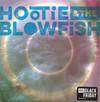 Hootie & the Blowfish - Losing My Religion/Turn It up (Remix) (Iridescent Clear Vinyl) (Black Friday 2020) (Vinyl)