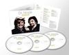 Dr. Hook - Gold (CD)