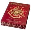 Harry Potter - Advent Calendar