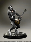 Kiss - Alive! - The Spaceman Rock Iconz Statue