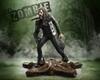 Rob Zombie - Rob Zombie Rock Iconz Statue
