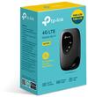 TP-Link 4G 2000mAh FDD-LTE Mobile WiFi Modem