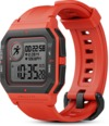 Amazfit Neo Fitness Smartwatch - Red