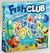 Fish Club (Board Game)
