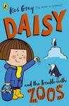 Daisy Trouble: Zoos