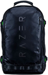 Razer - Rogue Backpack (17.3 inch) V3 - Chromatic Edition
