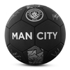 Manchester City - Phantom Signature Football (Size: 5)