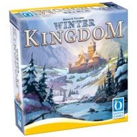 Winter Kingdom (Board Game)