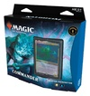 Magic: The Gathering - Kaldheim Commander Deck - Phantom Premonition (Trading Card Game)