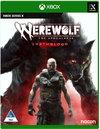 Werewolf: The Apocalypse - Earthblood (Xbox Series X)