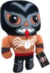 Funko Pop! Plush - Marvel Luchadores - Venom 17.5 inch