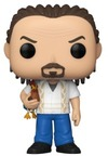 Funko Pop! Television - Eastbound and Down - Kenny In Cornrows