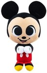 Funko Plush - Mickey Mouse - Mickey Mouse 4