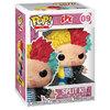 Funko Pop! Animation - Garbage Pail Kids - Split Kit