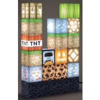 Minecraft - Block Building Light BDP (EU version)