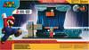 Jakks Pacific - Nintendo Super Mario 2-1/2 Figure Underground (Playset)