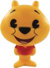NECA - Winnie The Pooh - Bhunny Stylized Figure (Figure)