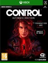 Control - Ultimate Edition (Xbox Series X)