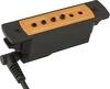 Fender Mesquite Humbucking Acoustic Soundhle Pickup