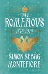 Romanovs - Simon Sebag Montefiore (Paperback)