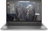 HP Z Firefly 15 G7 i7-10510U 16GB RAM 512GB SSD Win 10 Pro 15.6 inch Notebook