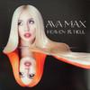 Ava Max - Heaven & Hell (Vinyl)