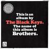 Black Keys - Brothers (Vinyl)