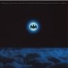 Danny Elfman - Batman Soundtrack (Vinyl)