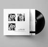 Angel Olsen - Whole New Mess (Vinyl)