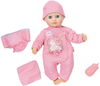Baby Annabell - Little Baby Fun Doll - 36cm