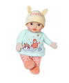 Baby Annabell - Sweetie for Babies Doll - 30cm