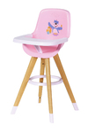Baby Born - Highchair