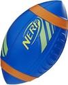 NERF - Pro Grip Footballer - Blue