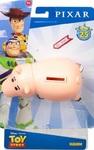 Toy Story 4 - Basic Figure Movie Hamm