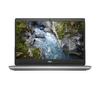 Dell Precision 7550 i7-10850H 16GB RAM 512GB SSD Quadro T2000 Win 10 Pro 15.6 inch Notebook