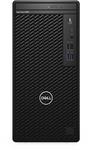 Dell OptiPlex 3080 MT i3-10100 8GB RAM 256GB SSD DVD-RW No Wi-Fi Win 10 Pro PC/Workstation