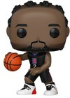 Funko Pop! NBA - L.A. Clippers - Kawhi Leonard (Alternate)